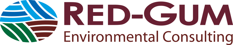 Redgum Environmental Consulting